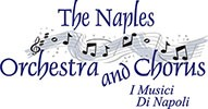 The Naples Orchestra & Chorus