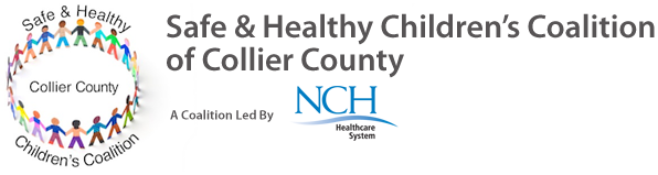 Safe & Healthy Children's Coalition of Collier County