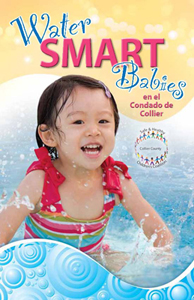 Water Smart Babies Drowning Prevention Prescription Campaign
